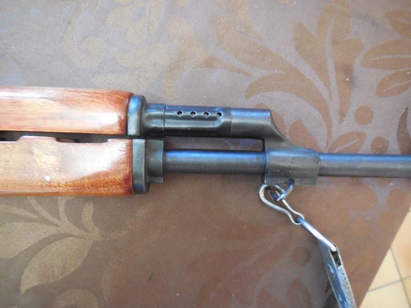 kalashnikov ak47 en 4,5mm - Page 4 Dscn1617