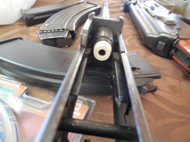 kalashnikov ak47 en 4,5mm - Page 4 Dscn1619