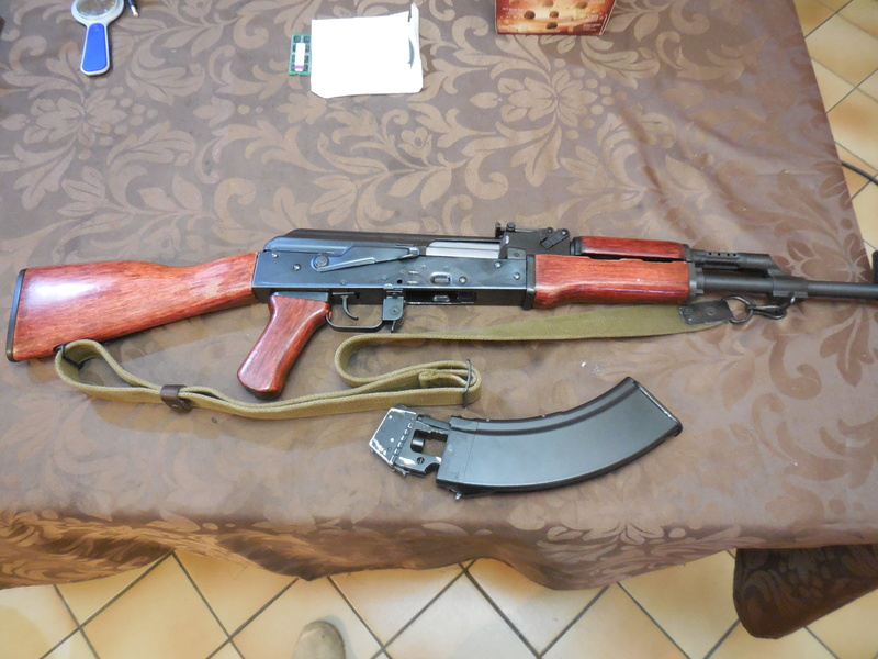 kalashnikov ak47 en 4,5mm - Page 4 Dscn1916