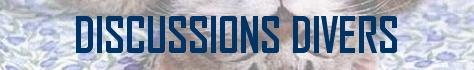 créer un forum : Bienvenue sur le forum Settlers Combat. Discu_11