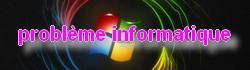 créer un forum : Bienvenue sur le forum Settlers Combat. Inf10