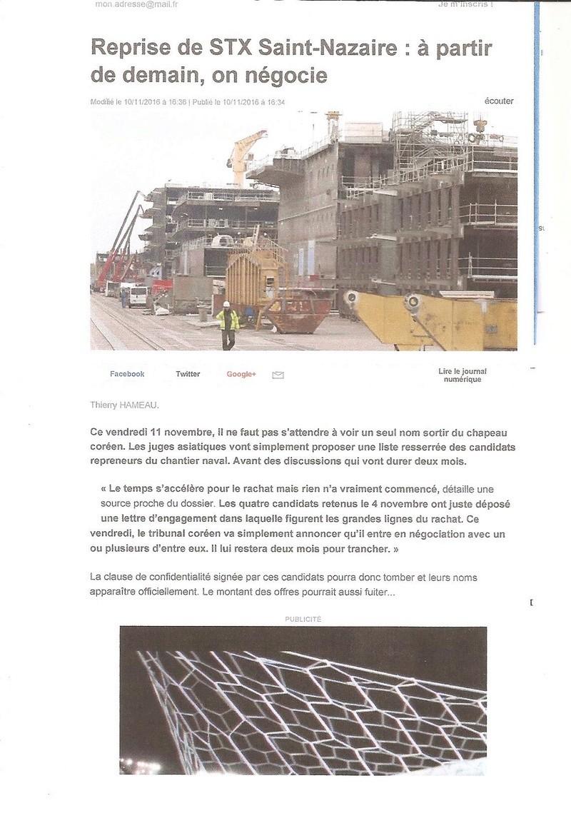 [Vie des ports] Port de Saint Nazaire - Page 5 Stx_0011