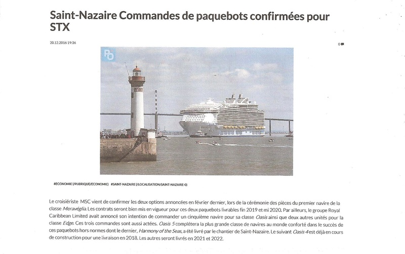 [Vie des ports] Port de Saint Nazaire - Page 5 Stx_0012