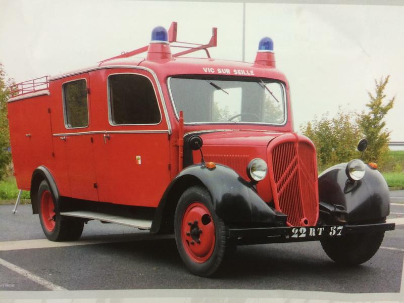 """2011 - Hachette Collections > """"Camions et véhicules de Sapeurs Pompiers au 1/43"""" >> 2014 - Page 2 Img_3911"""