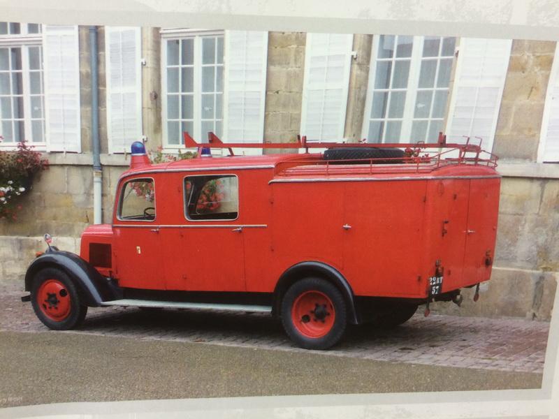 """2011 - Hachette Collections > """"Camions et véhicules de Sapeurs Pompiers au 1/43"""" >> 2014 - Page 2 Img_3912"""