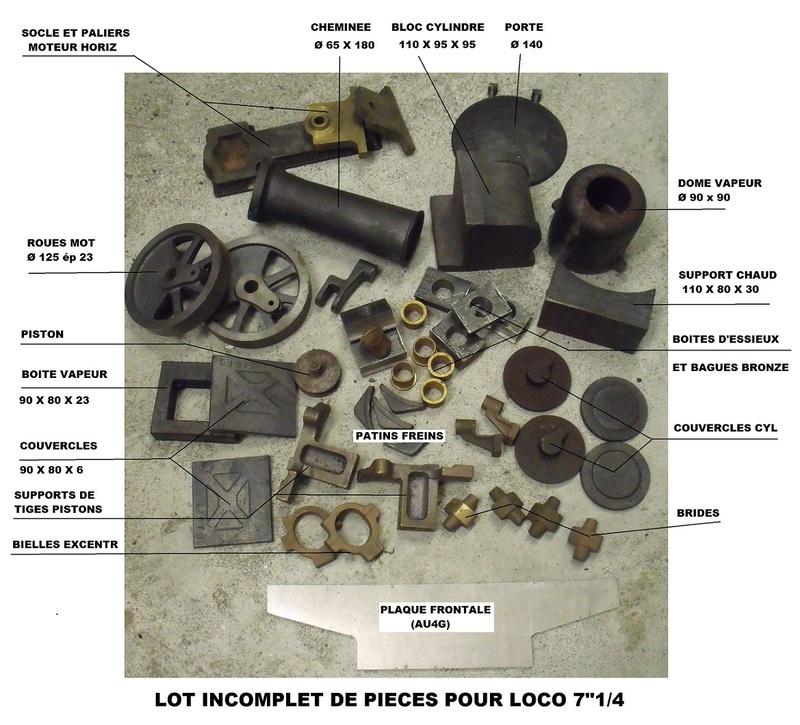 Lot incomplet de fonderies Dscf0010