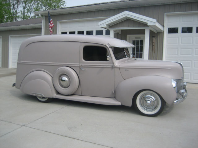 Cool wagons.... - Page 26 1940-f10