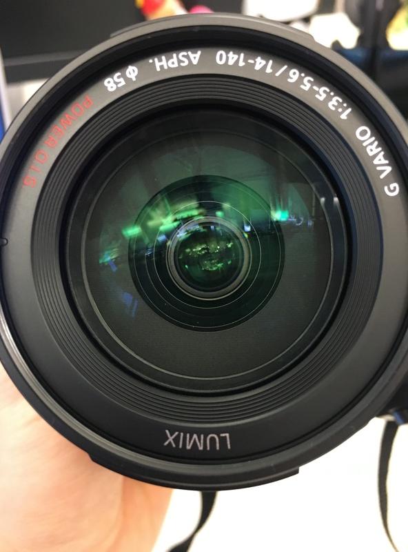 Objectif Lumix 14-140 neuf et poussière ? Photo_10