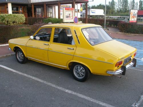 La 4 CV Renault dans tous ses états Foto-u10