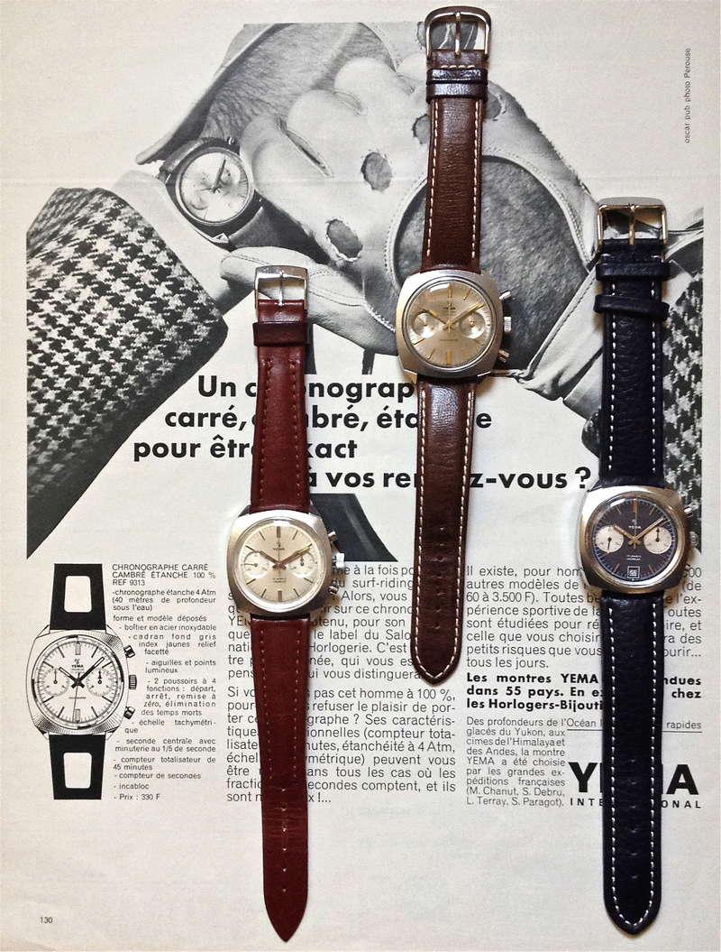 Breitling - Montres, publicités, catalogues vintages, marions-les ! - Page 2 Img_1139