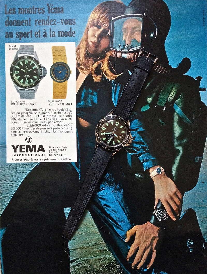Breitling - Montres, publicités, catalogues vintages, marions-les ! - Page 2 Img_1140