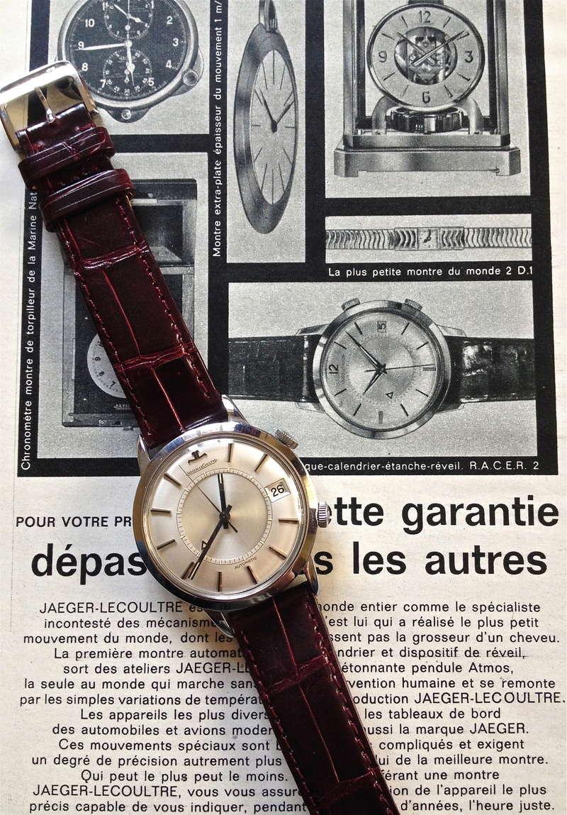 Breitling - Montres, publicités, catalogues vintages, marions-les ! - Page 2 Img_1142