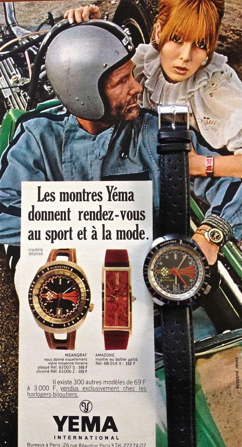 Breitling - Montres, publicités, catalogues vintages, marions-les ! - Page 2 Img_1143