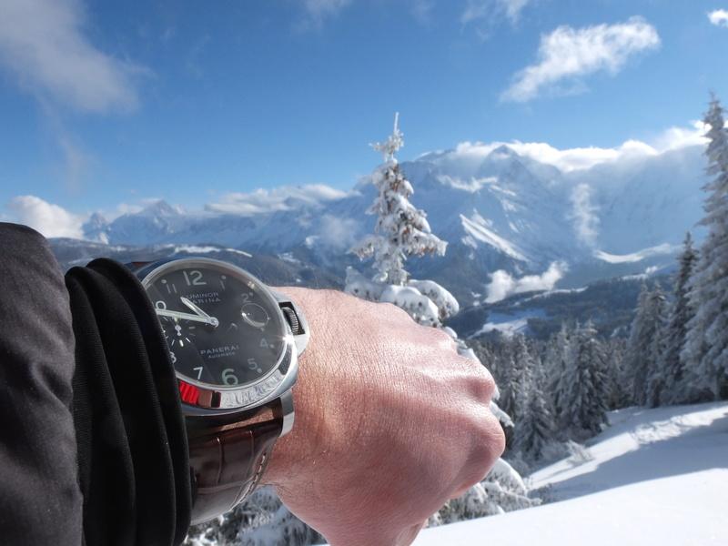 La montre du vendredi 10 février 2017 Dscf0010