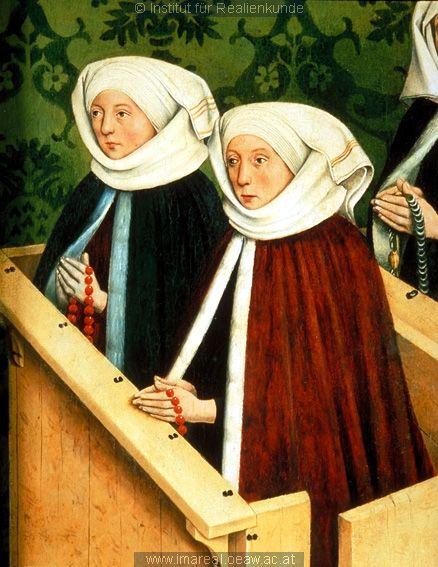 représentations de manteau mantel féminin et ou capes 110