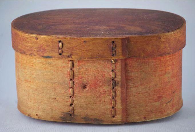 fournisseur de boites en bois Captur10