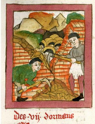 sape de murs Sape10