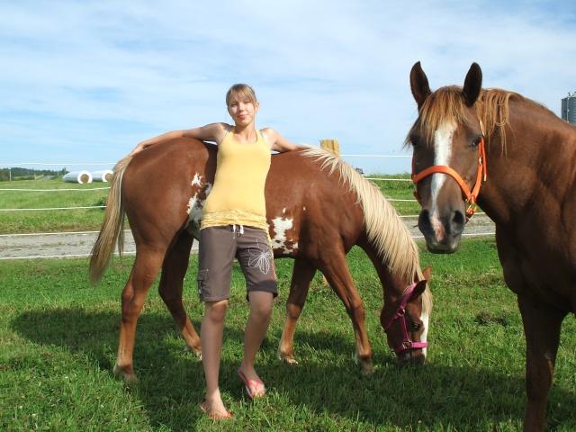 Mes chevaux!! Fin_ao26