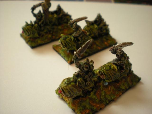 [Olrick] Ma galerie Warmaster Dscn1410