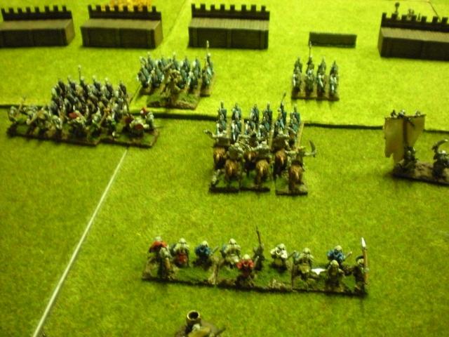 Royaume Ogre contre Elfes Dscn1514