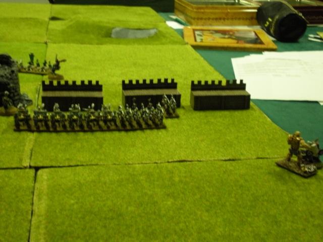 Royaume Ogre contre Elfes Dscn1516