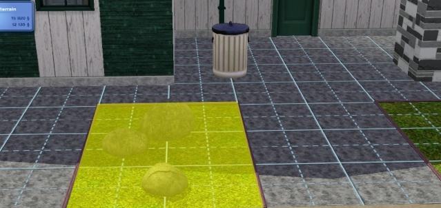 [Débutant] Les jardins partie 1 : Le starter et petits jardins Coin_f10