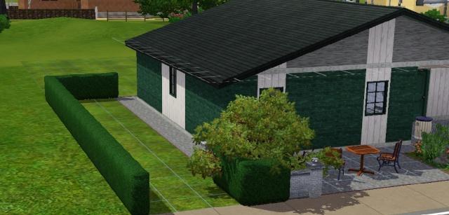 [Débutant] Les jardins partie 1 : Le starter et petits jardins Cota_p10