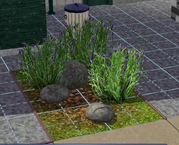 [Débutant] Les jardins partie 1 : Le starter et petits jardins De_la_10