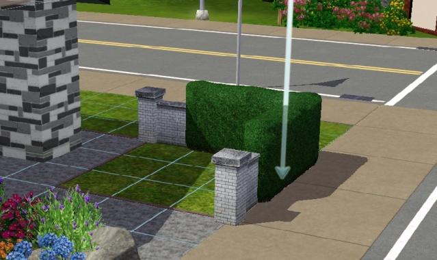 [Débutant] Les jardins partie 1 : Le starter et petits jardins La_mam10