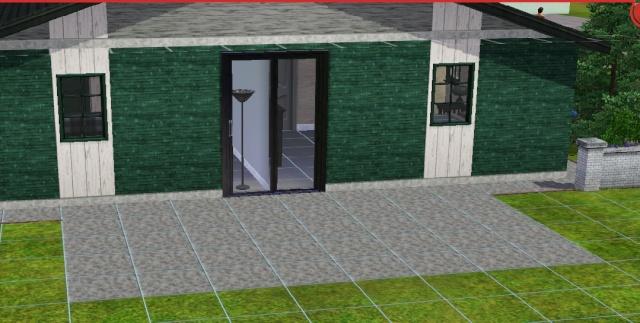 [Débutant] Les jardins partie 1 : Le starter et petits jardins Place_10