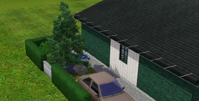 [Débutant] Les jardins partie 1 : Le starter et petits jardins Placer11