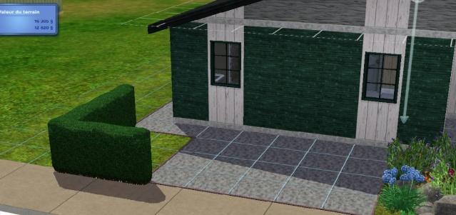 [Débutant] Les jardins partie 1 : Le starter et petits jardins R_bmp10