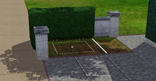 [Débutant] Les jardins partie 1 : Le starter et petits jardins Rajout11