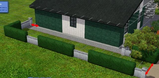 [Débutant] Les jardins partie 1 : Le starter et petits jardins Rajout12