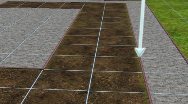 [Débutant] Les jardins partie 1 : Le starter et petits jardins Rajout13