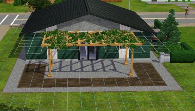 [Débutant] Les jardins partie 1 : Le starter et petits jardins Rajout14