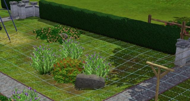 [Débutant] Les jardins partie 1 : Le starter et petits jardins Rajout15