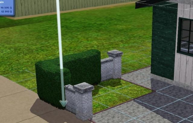[Débutant] Les jardins partie 1 : Le starter et petits jardins T_bmp10