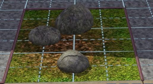 [Débutant] Les jardins partie 1 : Le starter et petits jardins Un_peu10