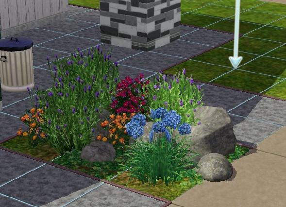 [Débutant] Les jardins partie 1 : Le starter et petits jardins V_bmp10