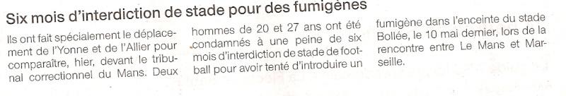 IDS - Page 8 Numeri11