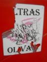 Le mouvement au Portugal - Page 11 Pict2511