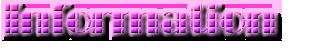 Dance Dance VX Inform10