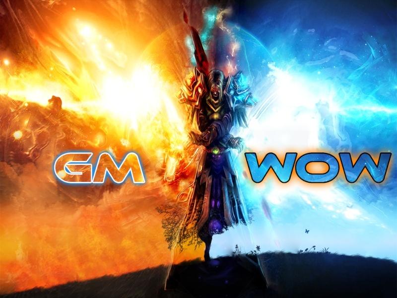 Proposition de fonds écran pour le fond du forum Gm-wow10