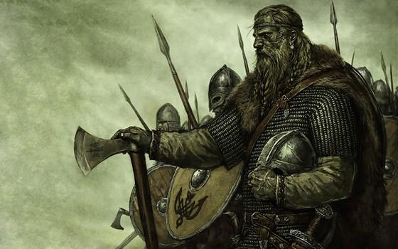 Campagne Ascension  Viking11
