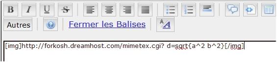 Bug-la balise image a changé de comportement avec un mélange html et code img suite aux modifications de juillet Edi910
