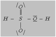 Bug-la balise image a changé de comportement avec un mélange html et code img suite aux modifications de juillet Eqc110