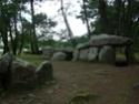 Mégalithes de Carnac Dscn1019