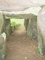 Mégalithes de Carnac Dscn1021