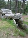 Mégalithes de Carnac Dscn1022